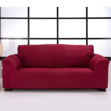 Fundas sofa Baratas Carrefour 87dx Fundas De sofà Baratas Desde 16 20 Gauus