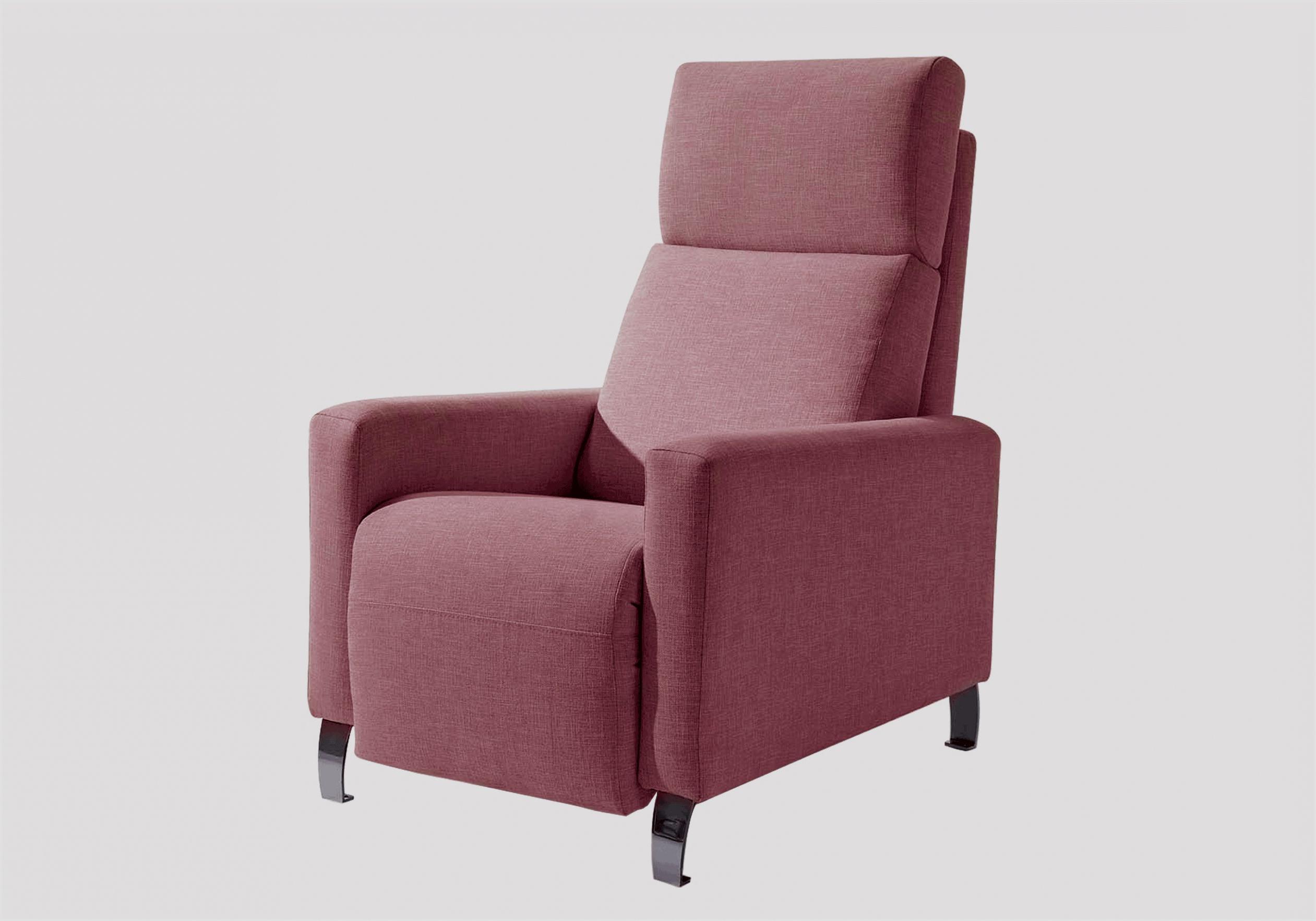 Fundas sofa Baratas Carrefour 87dx Sillones orejeros Baratos Lindo 33 Contemporà Nea sofa Cama Barato