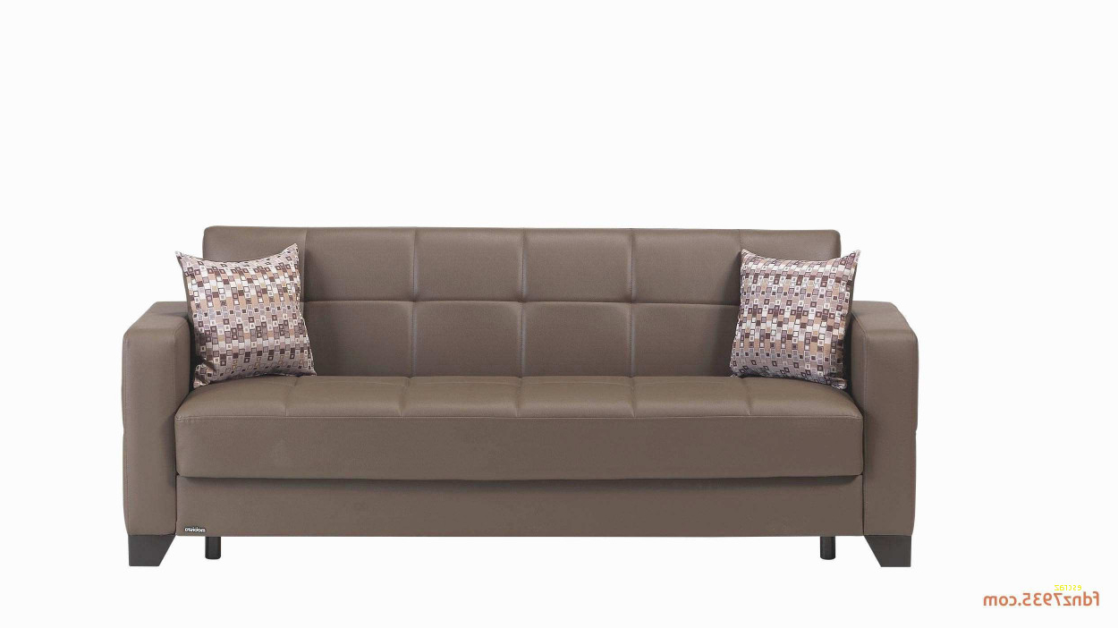 Fundas sofa Baratas Carrefour Bqdd Fundas De sofa El Corte Ingles Hermosa Prar Fundas sofa Carrefour