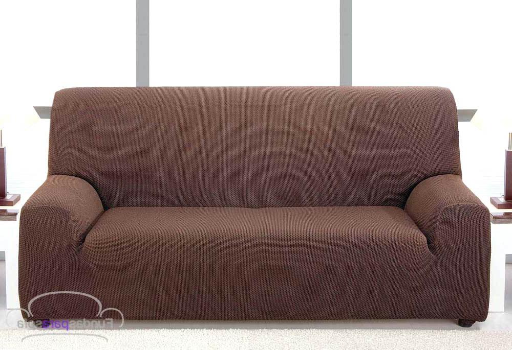 Fundas sofa Baratas Carrefour Dddy Cobertores Para sofas sofa Fundas Para sofas Baratas Carrefour