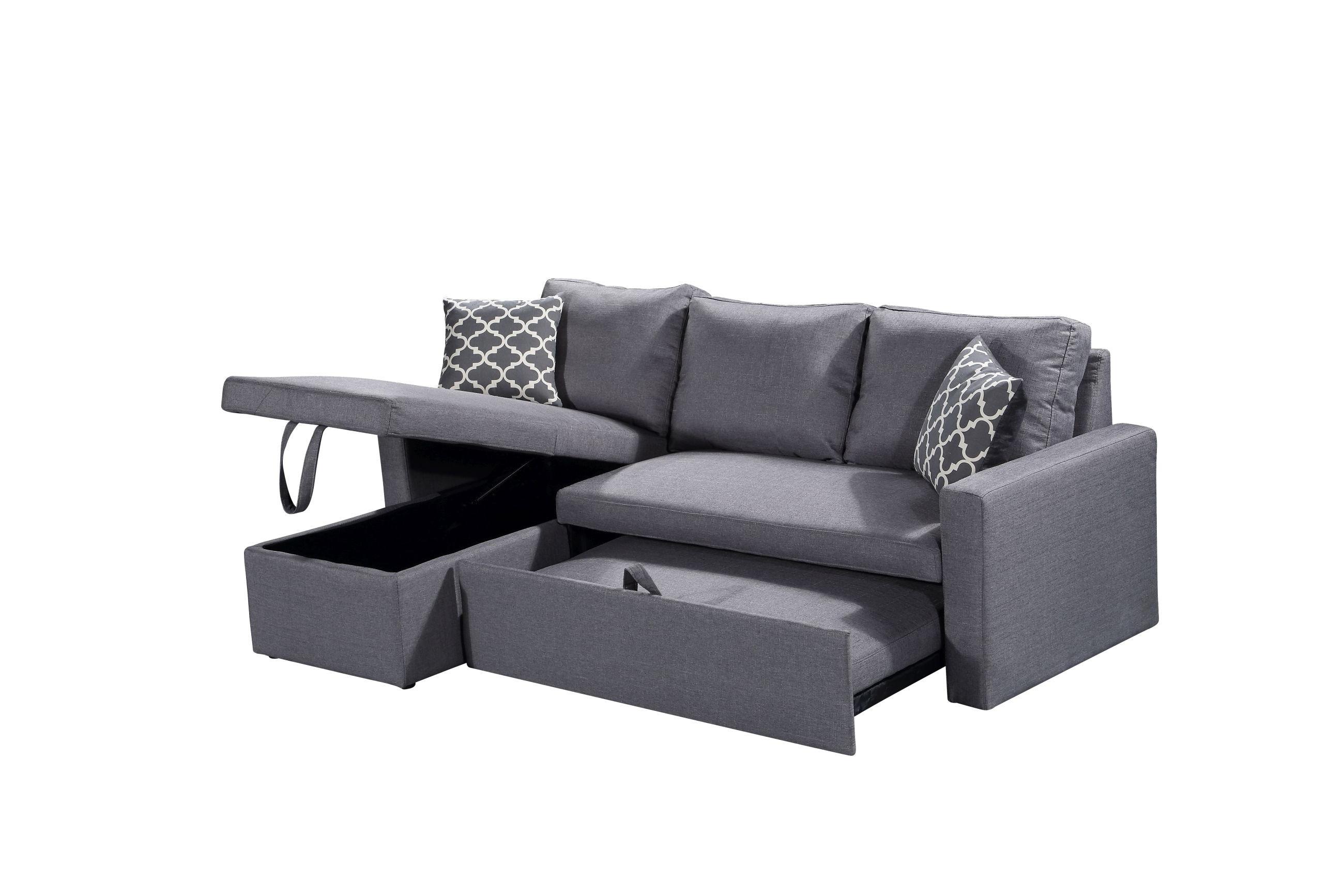 Fundas sofa Baratas Carrefour Drdp Fundas Para sofas Carrefour Luxury Foulard sofa Zara Home DiseO