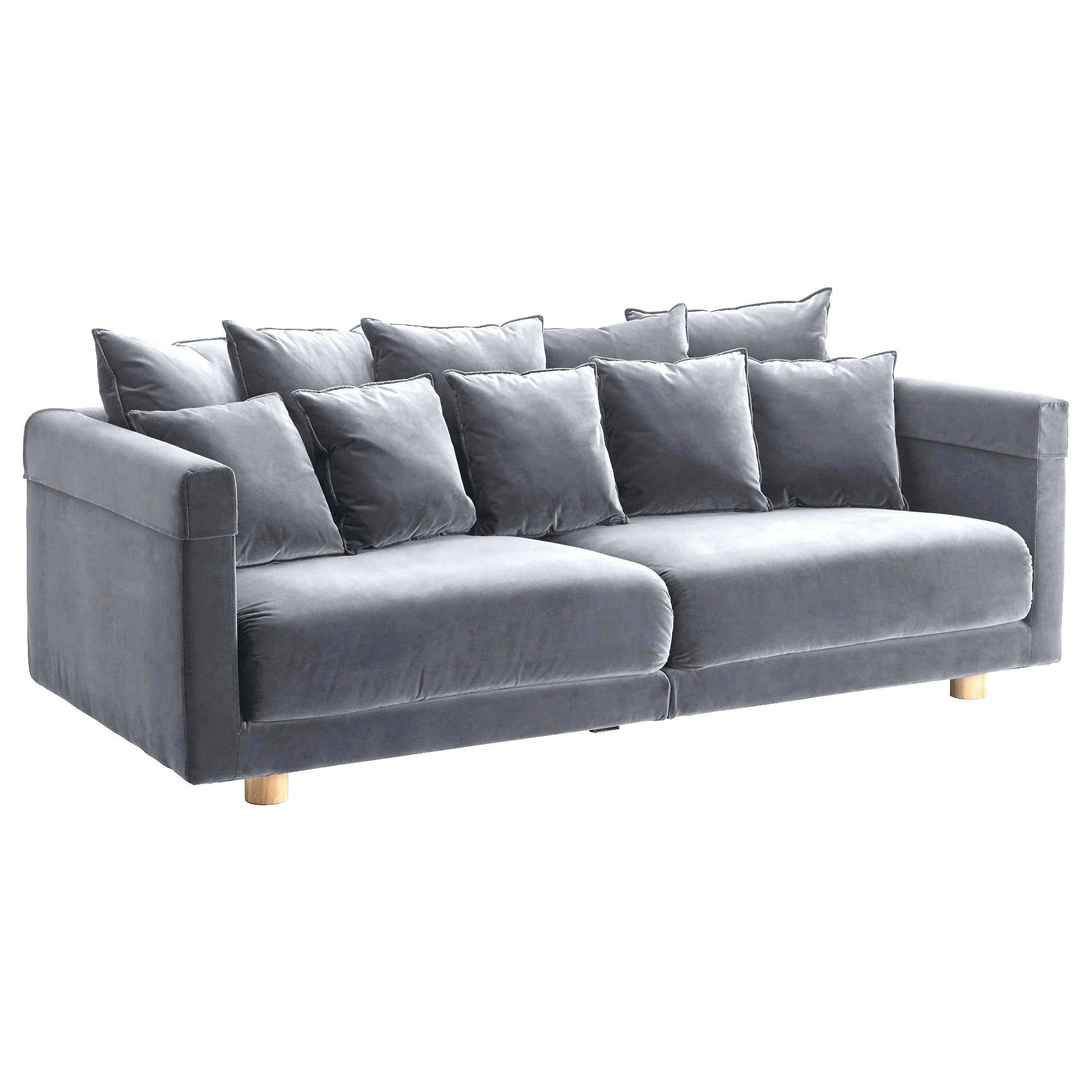 Fundas sofa Baratas Carrefour E6d5 Hermosa Fundas Para sofas Carrefour Decoracià N Hogareà A