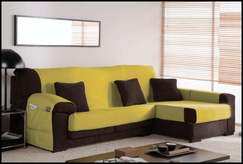 Fundas sofa Baratas Carrefour Etdg Fantastico sofas Cheslong Baratos Ikea Fundas sofa Chaise Longue