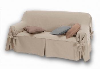 Fundas sofa Baratas Carrefour Fmdf Fundas De sofà Y Protectores Carrefour