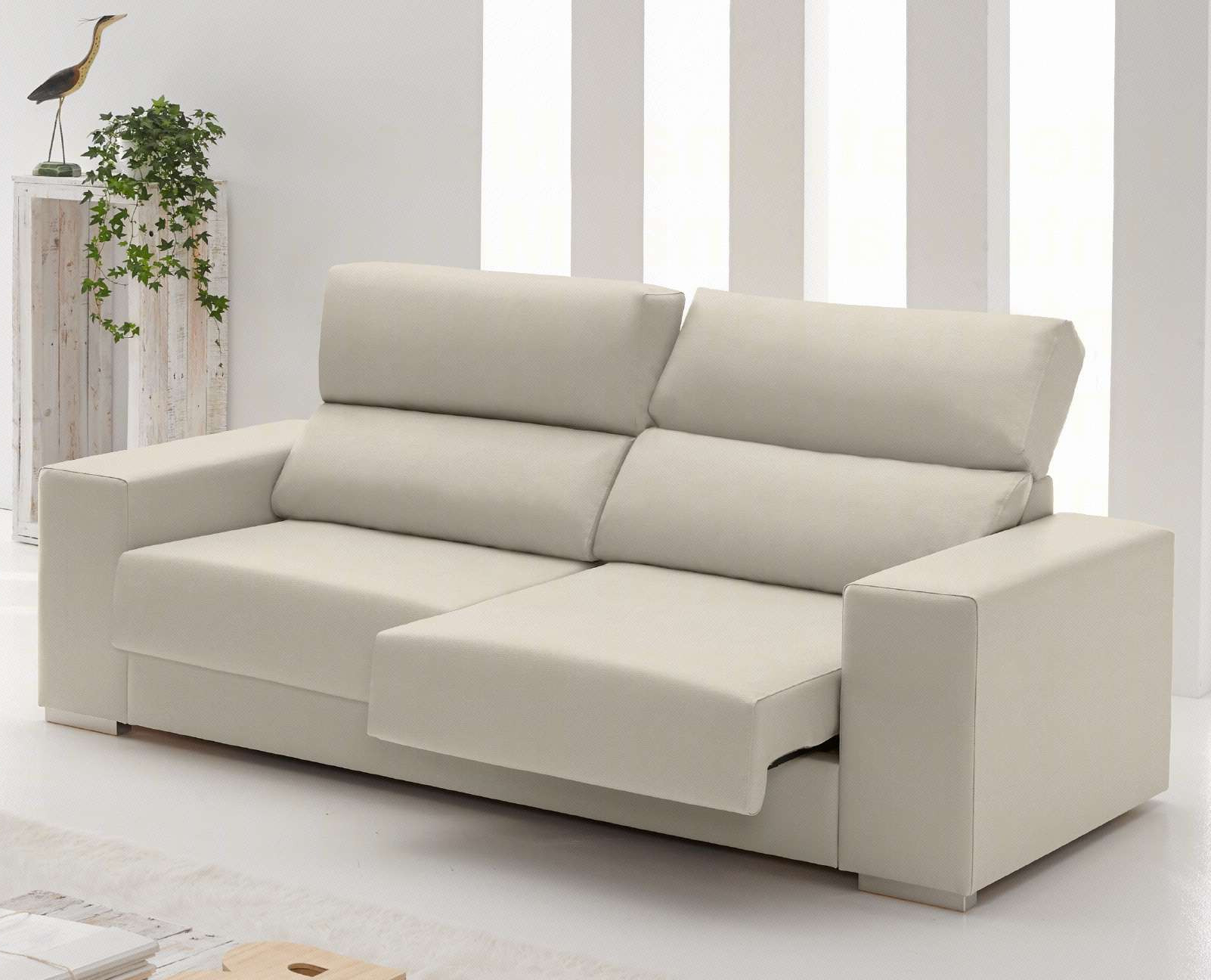 Fundas sofa Baratas Carrefour Fmdf Hermosa Fundas Para sofas Carrefour Decoracià N Hogareà A