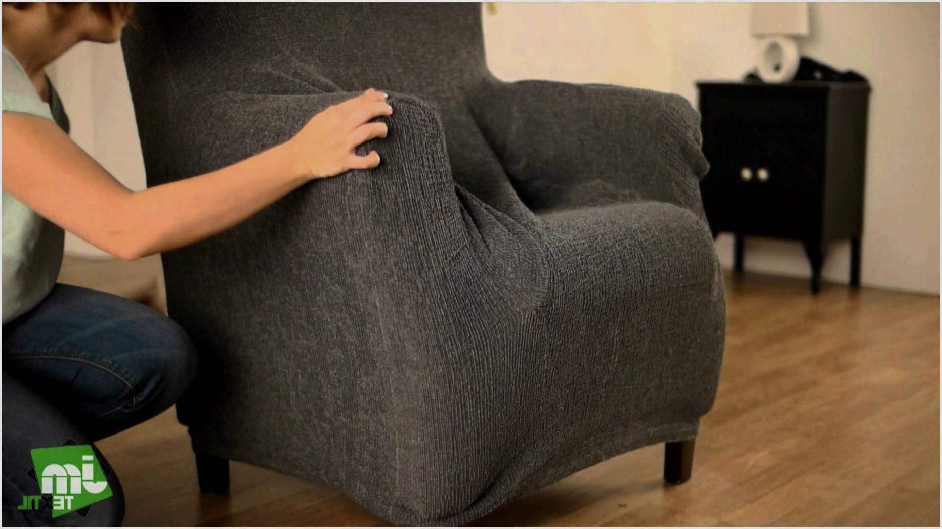 Fundas sofa Baratas Carrefour Gdd0 Sillon orejero Barato Especial 33 Contemporà Nea sofa Cama Barato