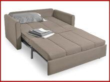 Fundas sofa Baratas Carrefour
