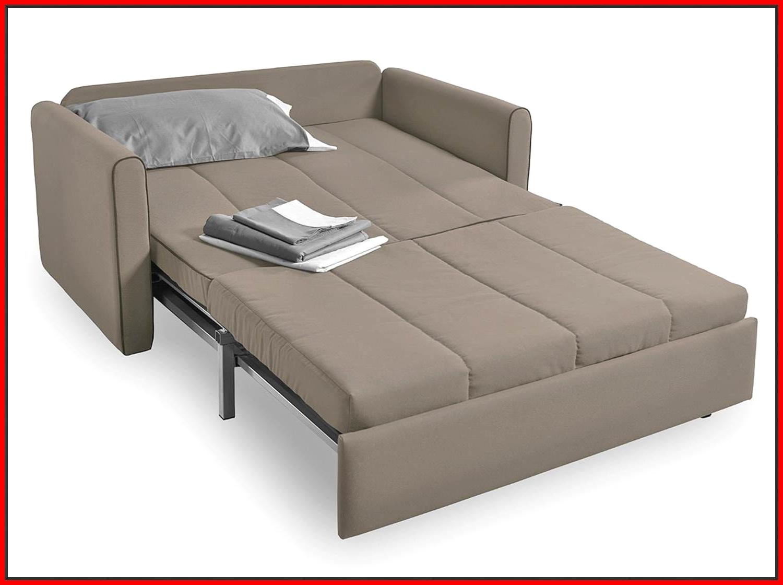 Fundas sofa Baratas Carrefour H9d9 Hermoso sofas Cama Baratos En Carrefour Fotos De Cama Diseà O