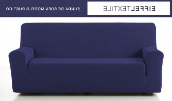 Fundas sofa Baratas Carrefour Ipdd Fundas De sofà Y Protectores Carrefour