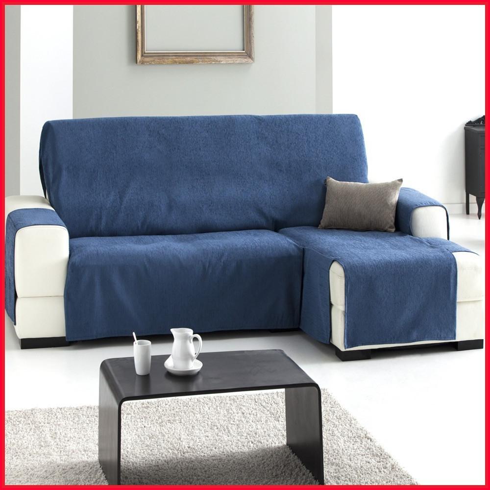 Fundas sofa Baratas Carrefour J7do Fundas sofa Cama sofas Cama Baratos En Carrefour sofà Punzante