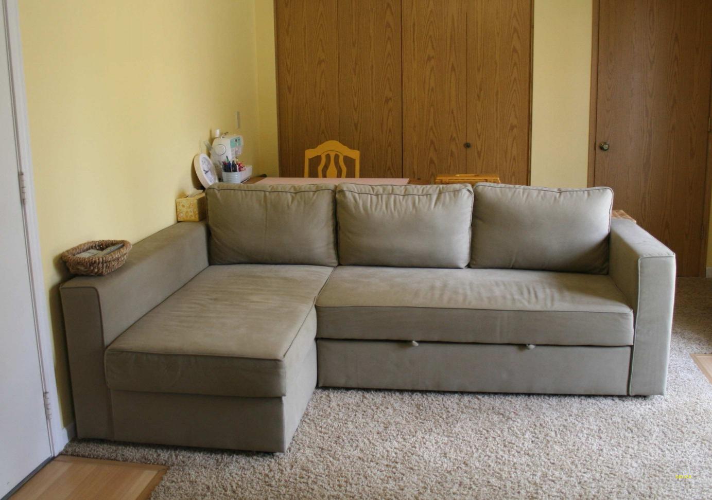 Fundas sofa Baratas Carrefour Nkde 30 Contemporà Neo Fundas sofa Carrefour Galerà A