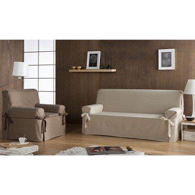 Fundas sofa Baratas Carrefour Rldj Fundas sofà Pra Online Donurmy
