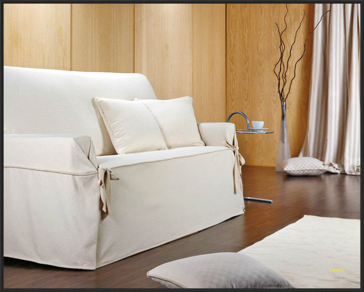 Fundas sofa Baratas Carrefour Thdr Fundas sofa Carrefour Hermosa sofas Carrefour Lovely Carrefour sofa