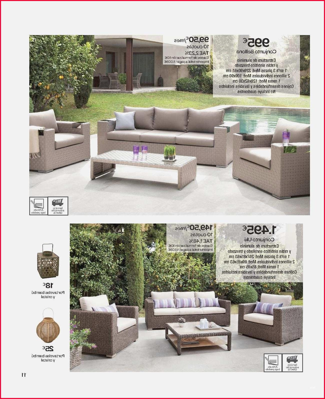 Fundas sofa Baratas Carrefour Txdf Fundas Para Muebles De Jardin Carrefour Lujo Muebles Jardin