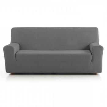 Fundas sofa Baratas Carrefour X8d1 Fundas De sofà Y Protectores Carrefour
