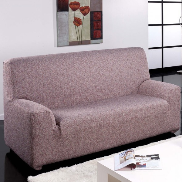 Fundas sofa Baratas Carrefour X8d1 sofa Cama Popular Fundas sofa Carrefour Fascinante Fundas sofa