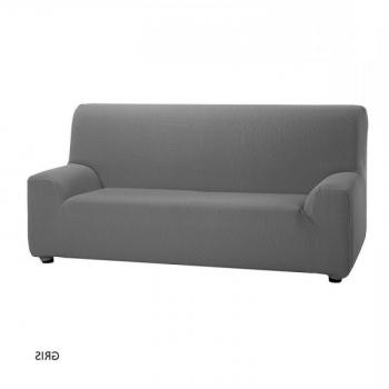 Fundas sofa Baratas Carrefour Xtd6 Fundas De sofà Y Protectores Carrefour
