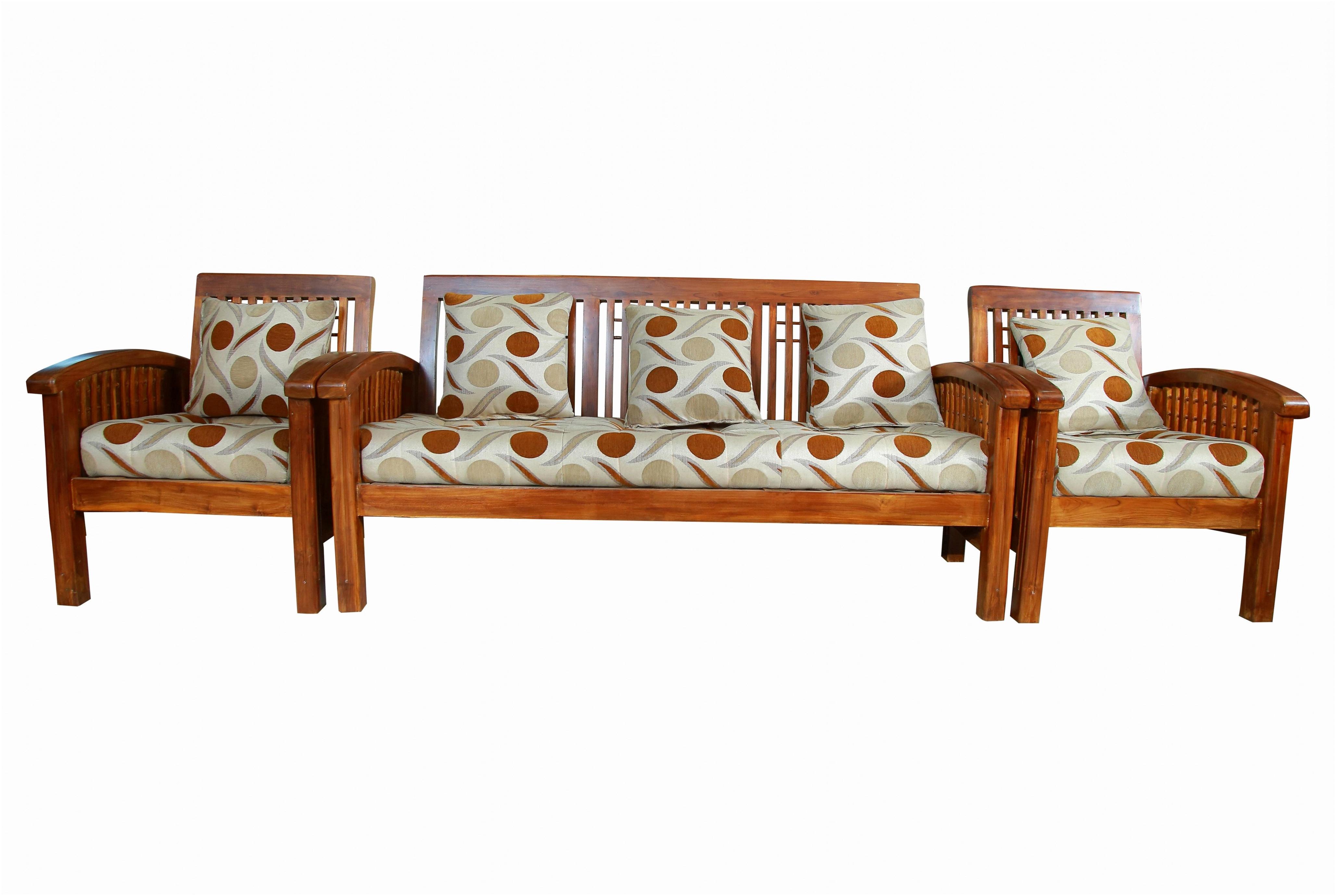Fundas sofa Baratas Carrefour Zwd9 Fundas sofa Baratas Carrefour sofas Cama 3 Plazas Nuevo sofa Cama