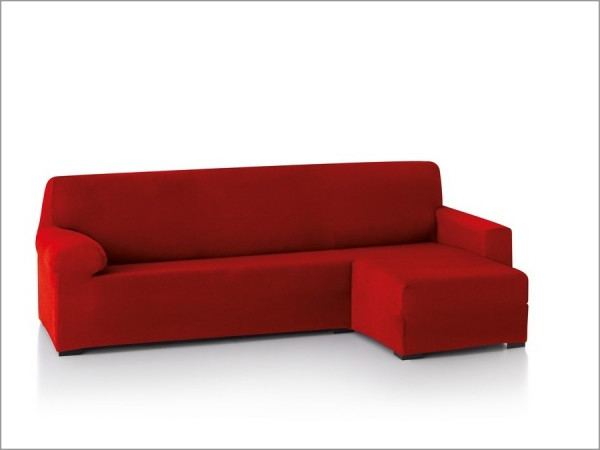 Nueva Textura Fundas Sofa.Fundas Sofa Chaise Longue Elasticas D0dg Funda Chaise Longue Ela
