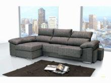 Fundas sofa Conforama