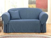 Fundas sofa Corte Ingles