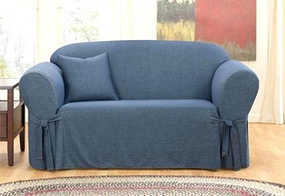 Fundas sofa Corte Ingles 4pde Cobertores Para sofas Para sofa 1 Fundas Para sofas En Corte Ingles