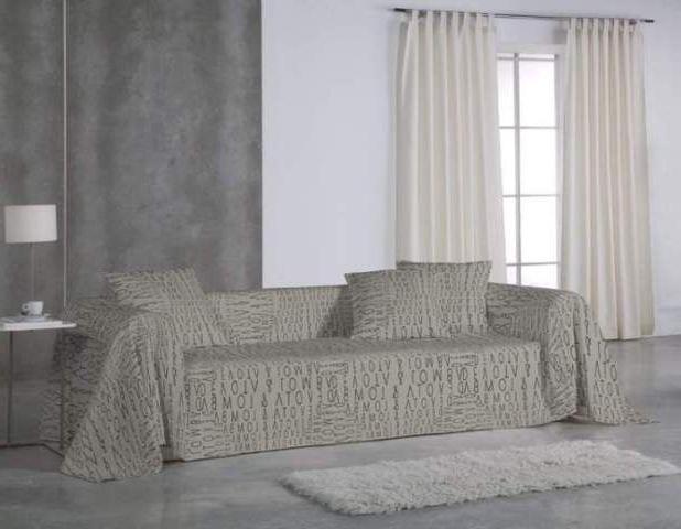 Fundas sofa Corte Ingles Budm Fundas sofa Corte Ingles Elegante Fotos sofa Corte Ingles Amazing