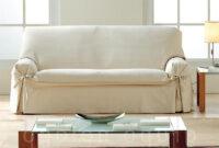 Fundas sofa Corte Ingles Budm Fundas sofa Corte Ingles Hermoso Fotos sofa Corte Ingles Amazing