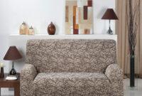 Fundas sofa Corte Ingles Dddy sofamania Coupon sofa Sleeper Costco Table with Stools Fundas Para