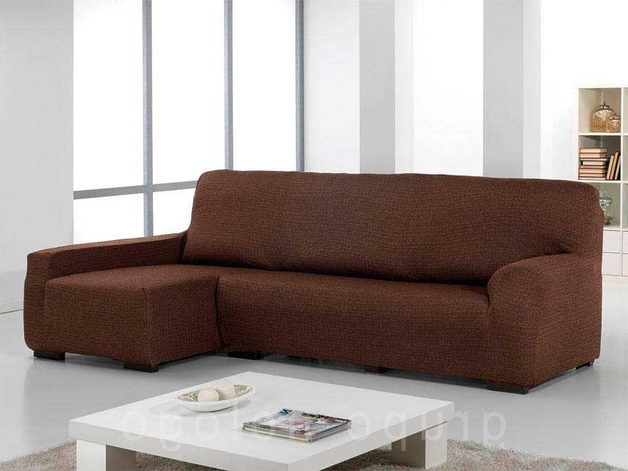 Fundas sofa Corte Ingles Ffdn sofa Cama Estiloso Fundas sofas Guay Fundas sofas Corte Ingles