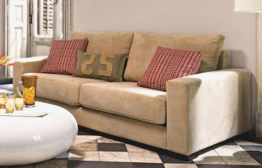 Fundas sofa Corte Ingles Ftd8 Bonito sofas El Corte Ingles Fresh De Para Tu Salon Chester Con Of