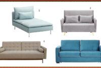 Fundas sofa Corte Ingles Ftd8 sofas Cama Corte Ingles sofa El Corte Ingles Fundas De sof Y