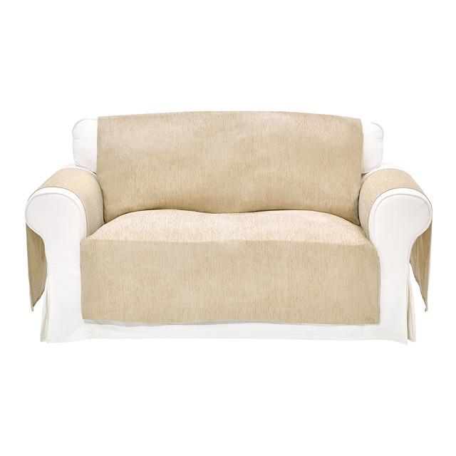 Fundas sofa Corte Ingles H9d9 sofa Cama Maravilloso Funda De sofa Inspiraciones Funda De sofa El
