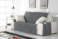Fundas sofa Corte Ingles Irdz Fundas sofa Conforama Para Leroy Merlin Medida El Corte Ingles