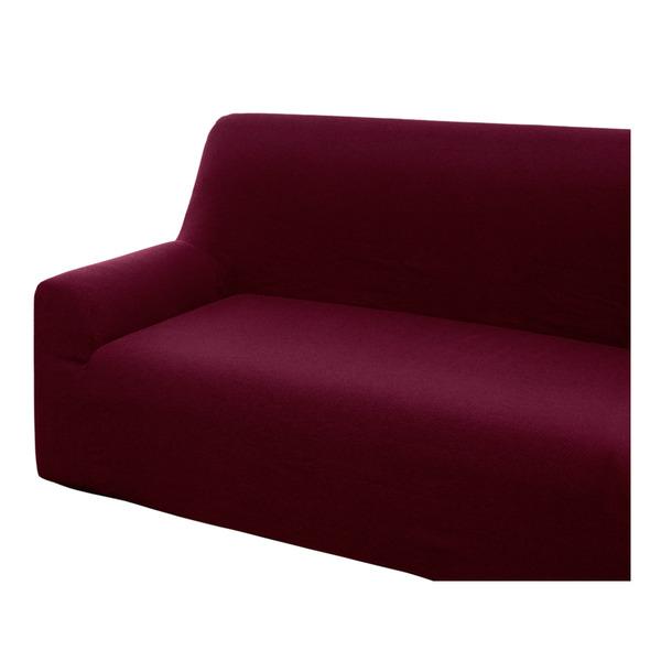 Fundas sofa Corte Ingles Mndw sofas Con Fundas Sharemedoc