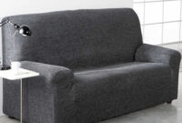 Fundas sofa Corte Ingles S1du Fundas sofa Corte Ingles Destinado A Presente Inicio Guitart