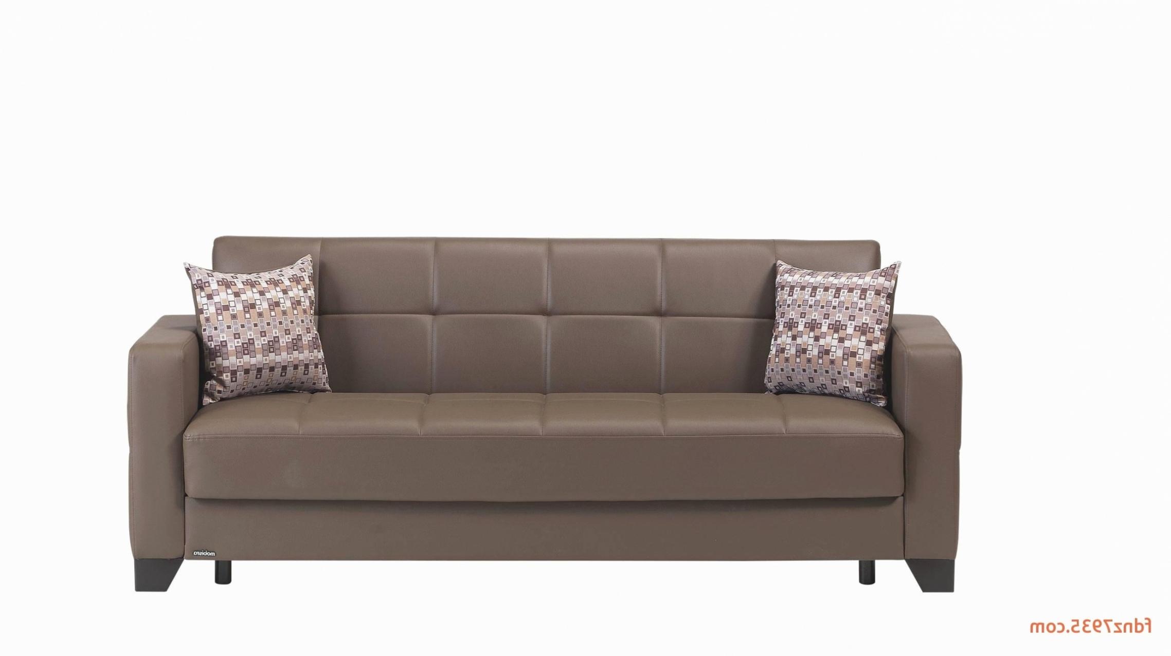 Fundas sofa Corte Ingles S5d8 Blend sofas En El Corte Ingles Blendiberia Fiesta De Lamusica