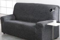 Fundas sofa Corte Ingles T8dj Fundas sofa Baratas Medida El Corte Ingles Ajustables Conforama
