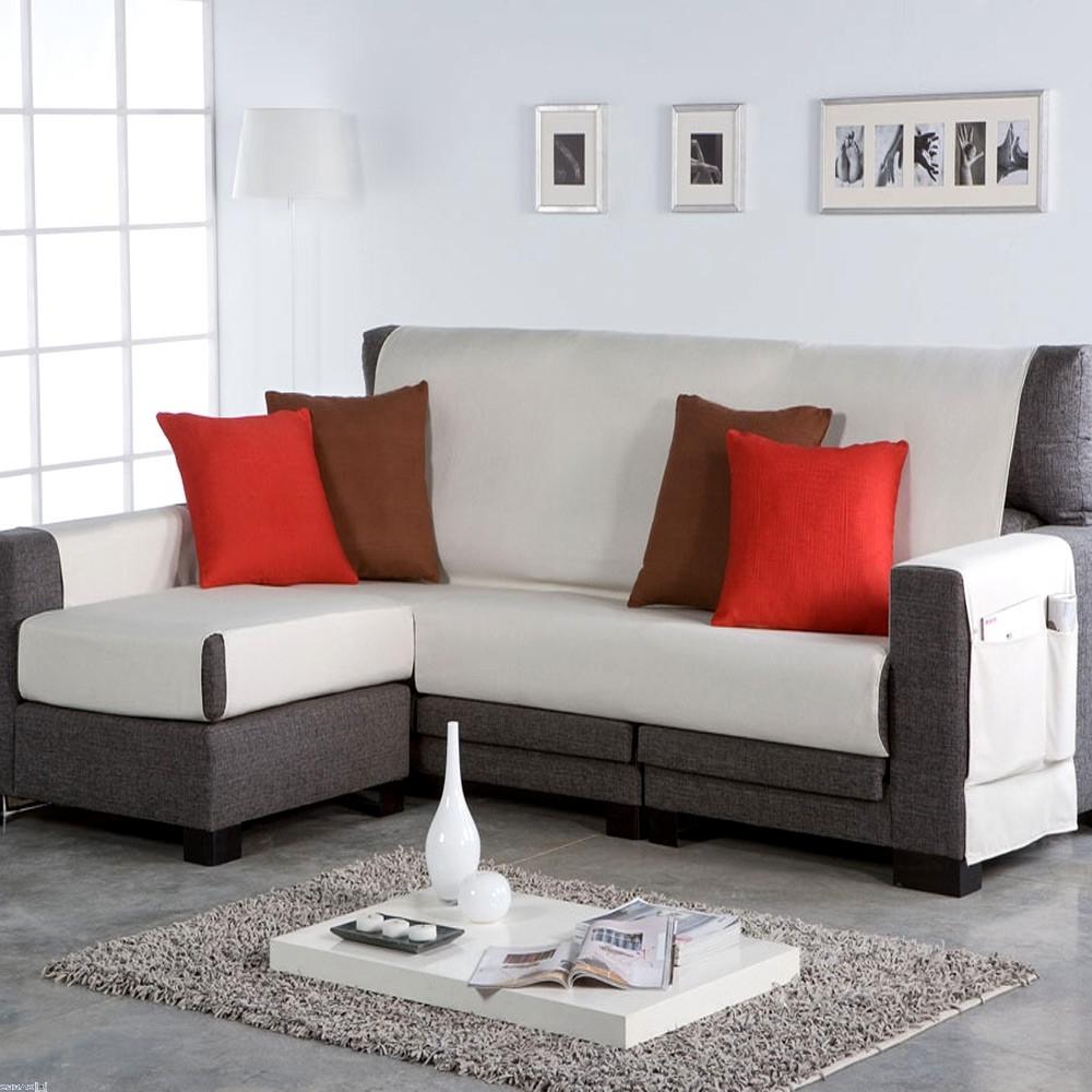 Fundas sofa Corte Ingles Thdr Fundas sofas Y Sillones El Corte Ingles Haus Ideen