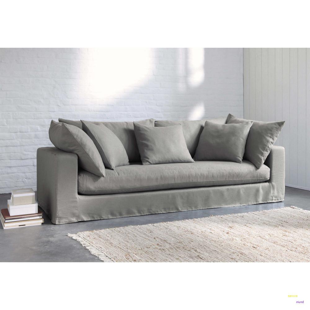 Fundas sofa Corte Ingles Tqd3 22 Increà Ble Fundas sofa El Corte Ingles Modelo