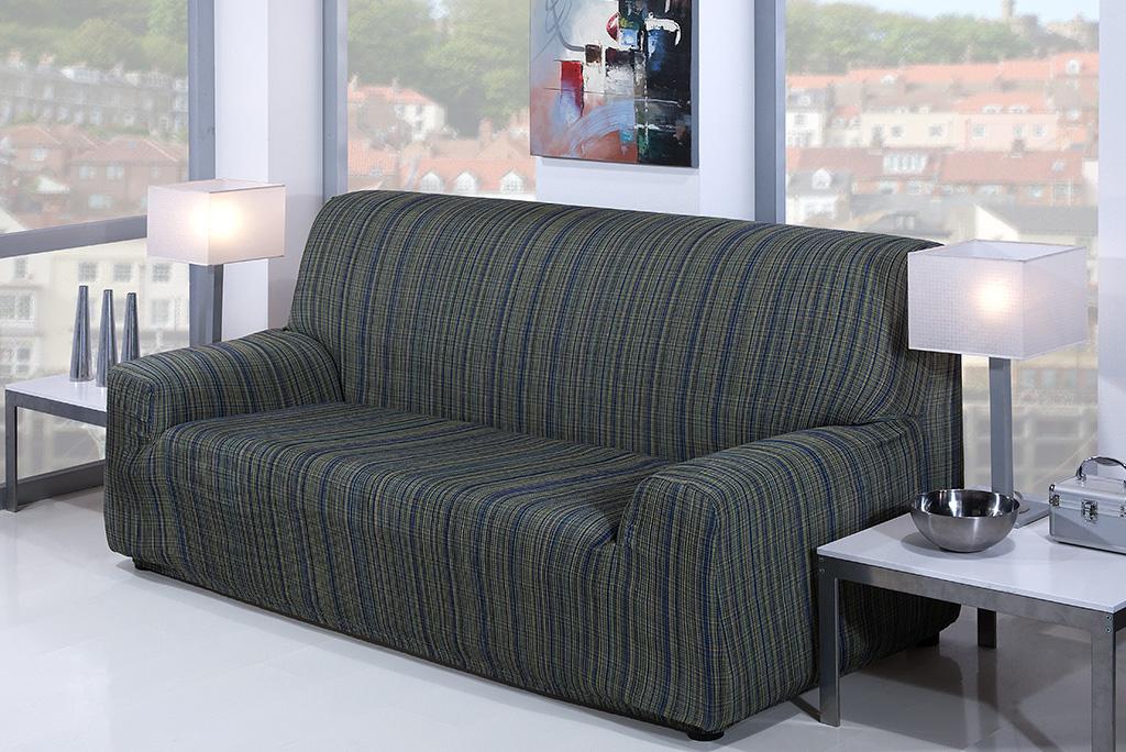 Fundas sofa Elasticas 3ldq Funda De sofà Elà Stica Modelo Mà Jico Protege Tu sofà Pletamente