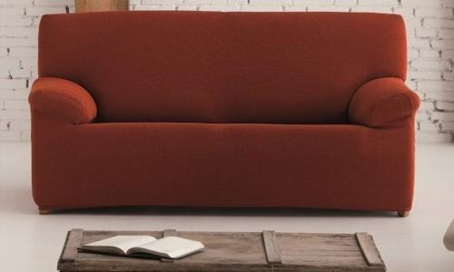 Fundas sofa Elasticas 8ydm Fundas De sofà Elà Sticas La Tienda Online Textil Del Hogar