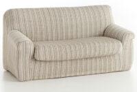 Fundas sofa Elasticas Dddy Funda sofà Elà Stica Duplex Mà Jico