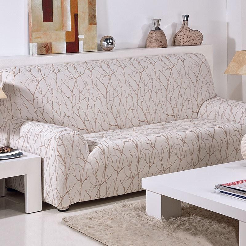 Fundas sofa Elasticas E9dx Funda sofà Vanesa