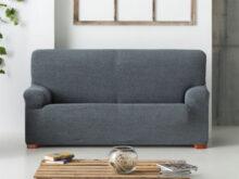 Fundas sofa Elasticas