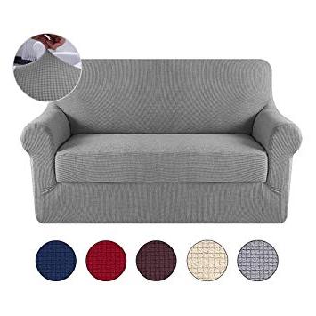 Fundas sofa Elasticas Gdd0 Umiwe Fundas sofa Elasticas Funda Sillon 2 Plazas Cubre sofa 3