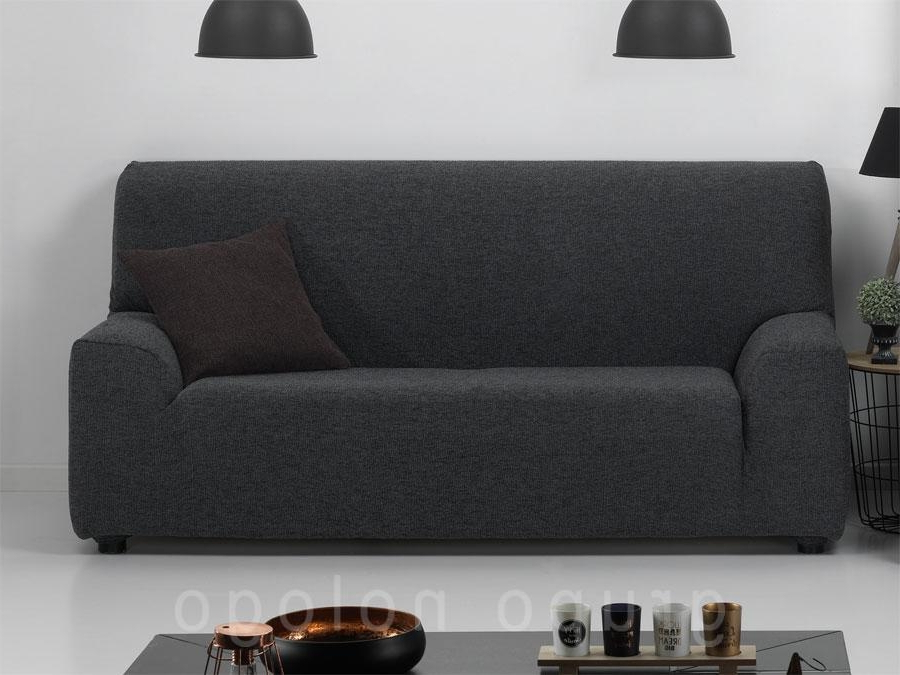 Fundas sofa Elasticas J7do Funda sofà Elà Stica Noa