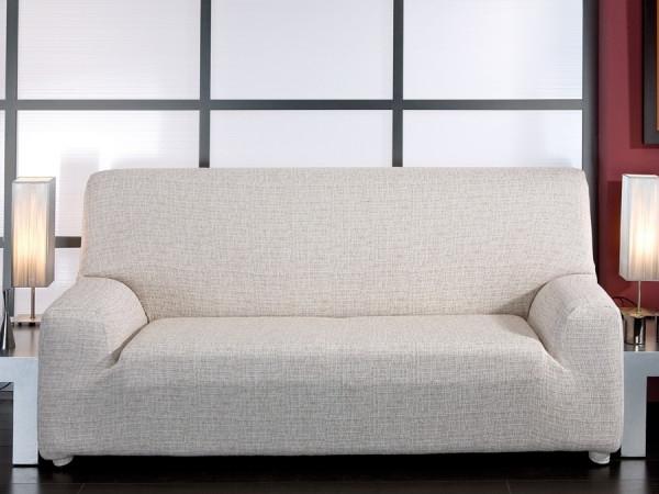 Fundas sofa Elasticas O2d5 Funda sofà Elà Stica andrea Textil Del Hogar