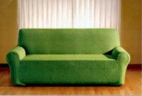 Fundas sofa Elasticas O2d5 Funda sofà Elà Stica Lidia Mundo Textil Hogar