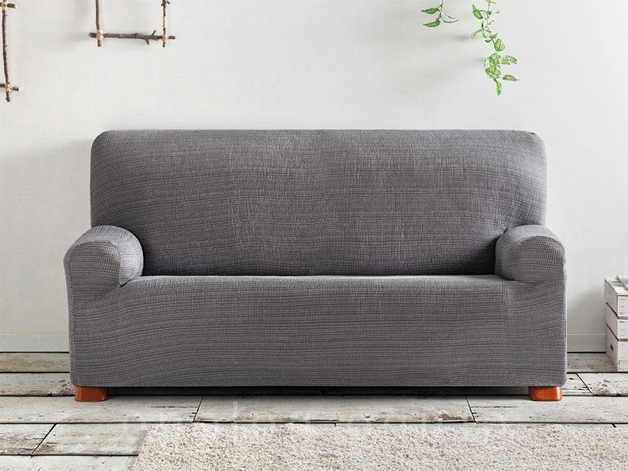 Fundas sofa Elasticas Q5df Funda sofà Elà Stica Aquiles